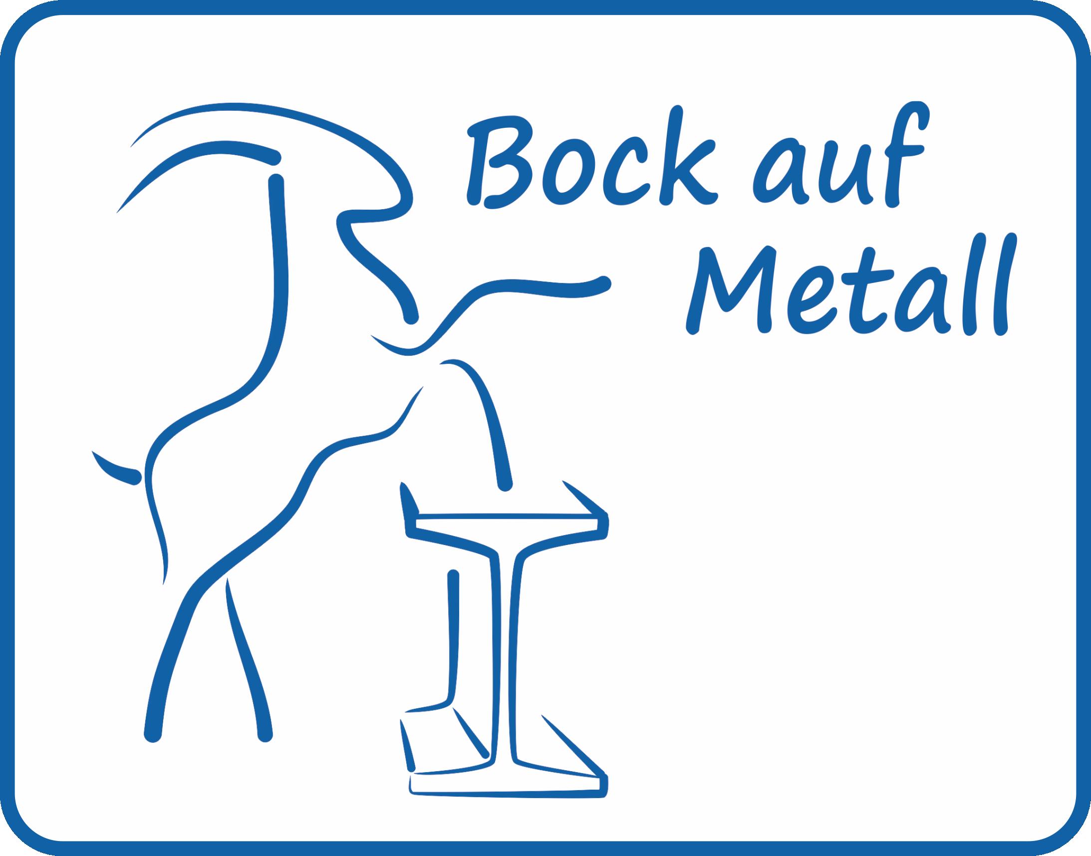 Metallbau Wottrich GmbH